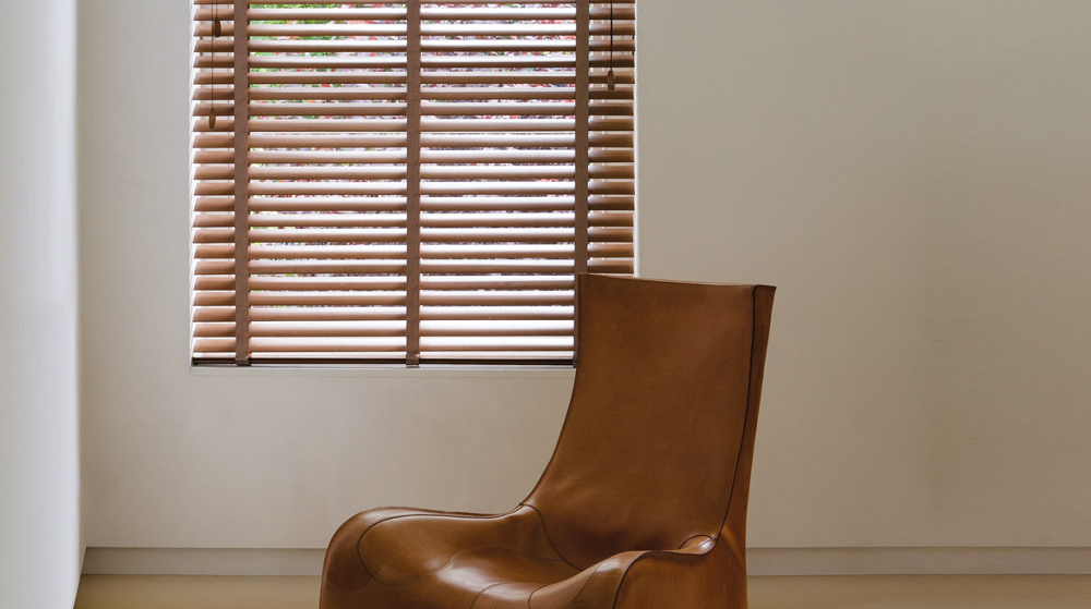 How To Clean Wooden Blinds Wooden Blinds Direct