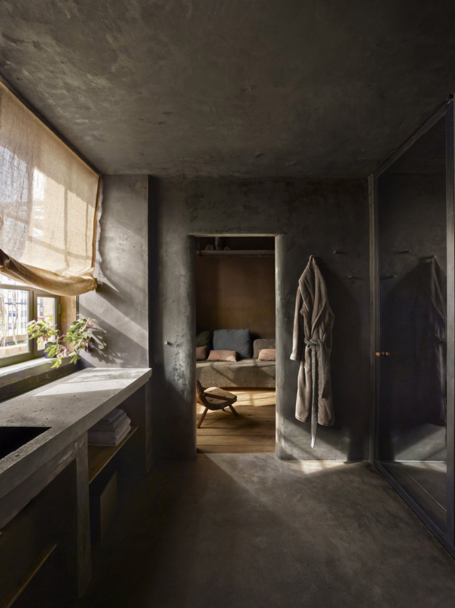 10-the-greenwich-hotel-tribeca-penthouse-by-axel-vervoordt-tatsuro-miki
