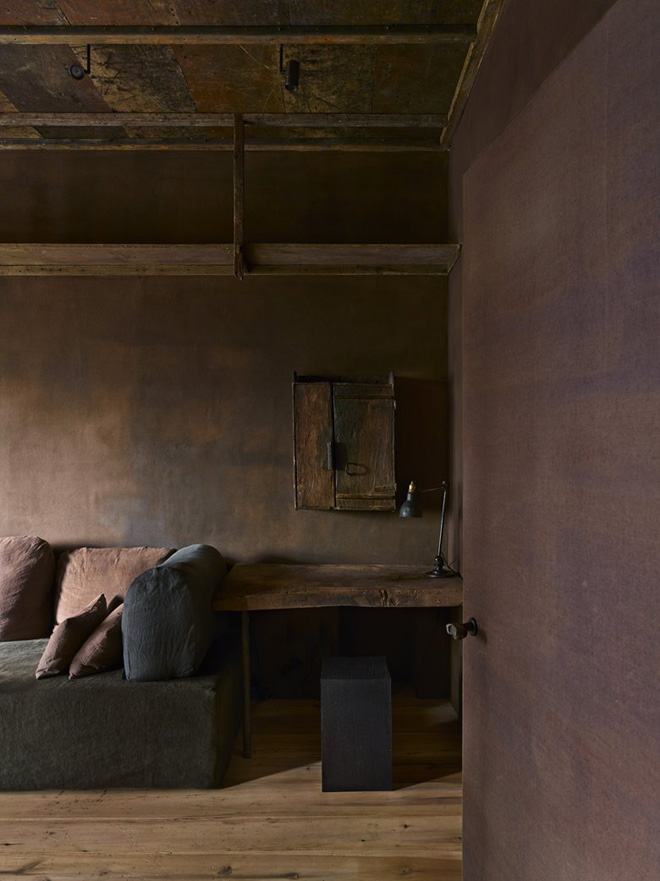 12-the-greenwich-hotel-tribeca-penthouse-by-axel-vervoordt-tatsuro-miki