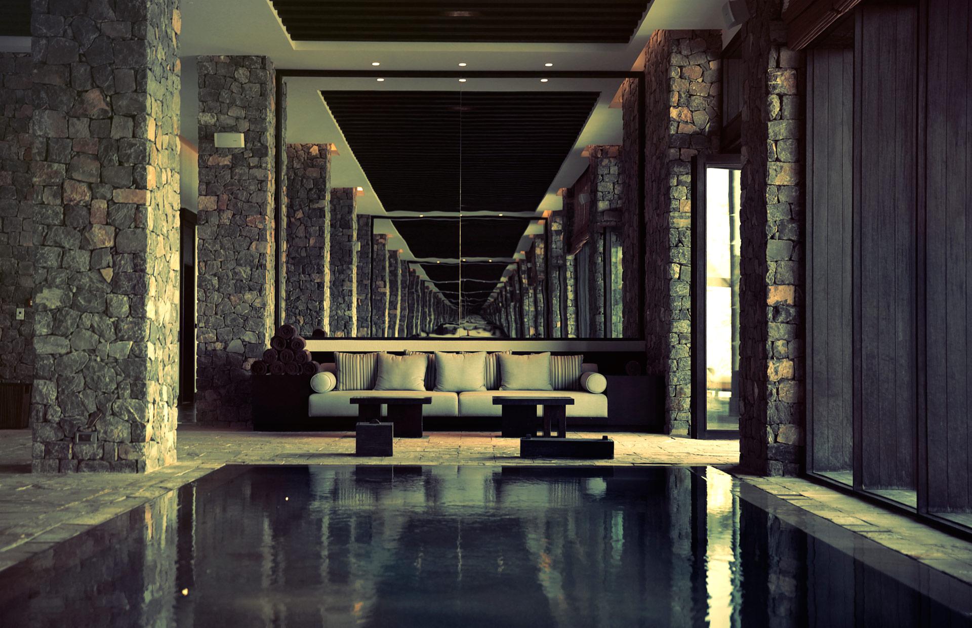 gl-indoor-pool