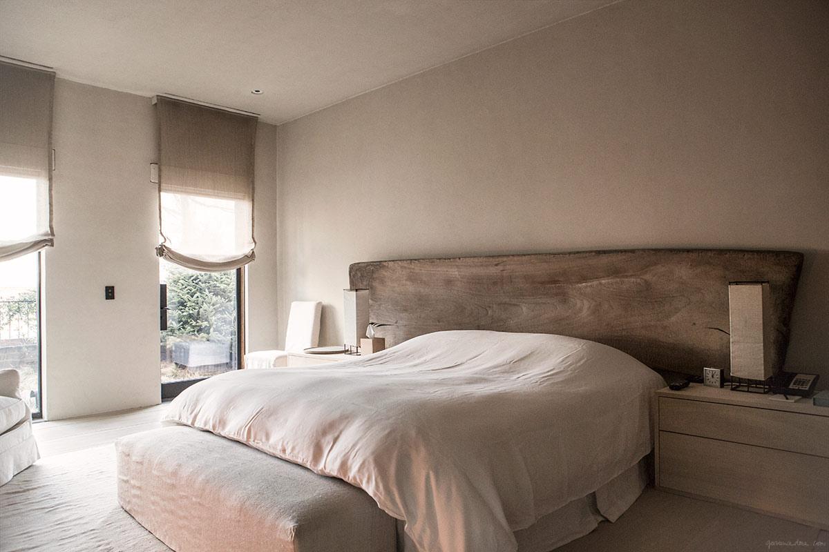 greenwich-hotel_garance-dore_2