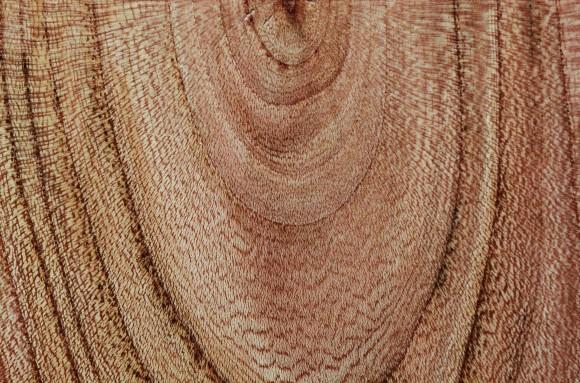 wood-266490_1920