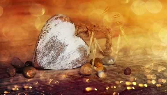 heart-693390_1920