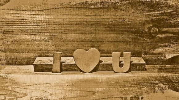i-love-you-622761_1280