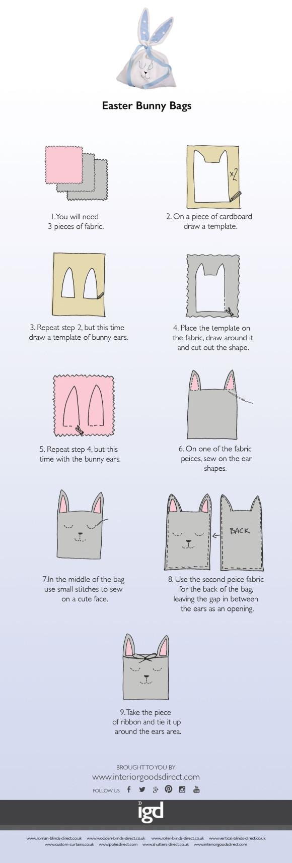 easter-bunny-bag(2)