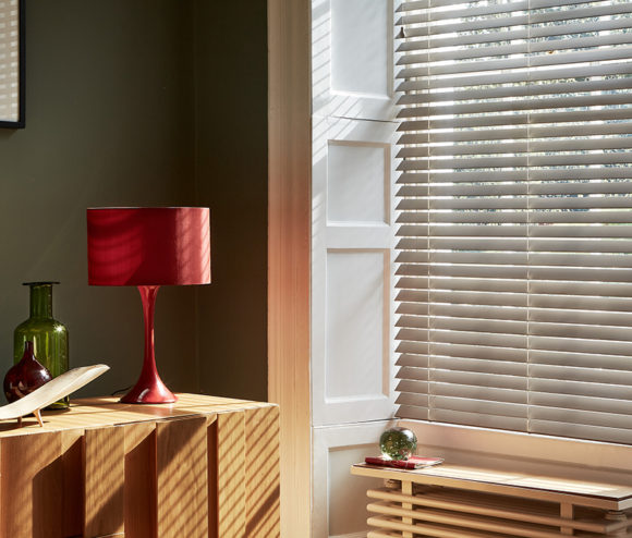 Wooden Blinds Direct The Wooden Blinds Direct Blog Is A Place To