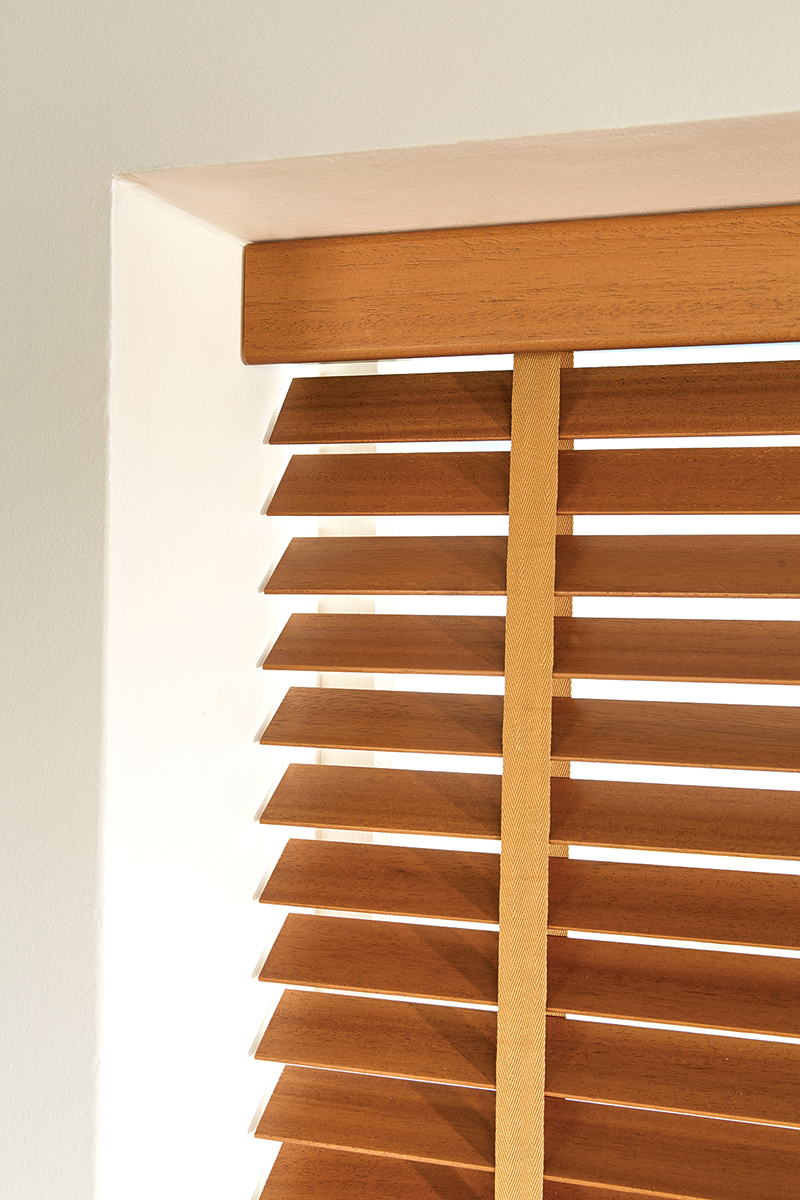 Expert Advice About Wooden Blinds Wooden Blinds Direct
