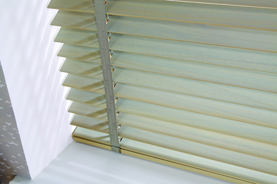 Style Focus Wooden Blinds With Tapes Wooden Blinds Direct