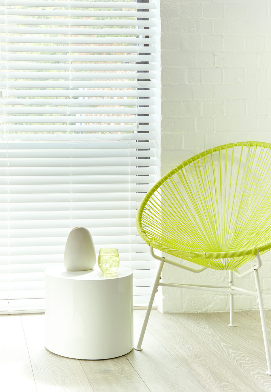 Wooden Blinds For Patio Doors Wooden Blinds Direct
